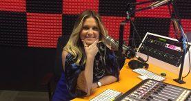Alem FM'de yepyeni bir program başladı!
