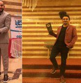 Erzurum Halkı En İyi Radyocuları Seçti!