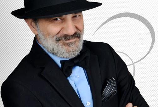 Melon Şapka (Radyo Alaturka) Röportajı!