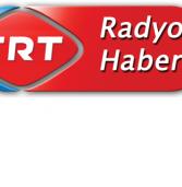 TRT Radyo Haber Yayın Hayatına Başlıyor!