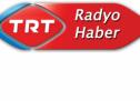 TRT Radyo Haber Karasal Yayınlarını Sonlandırdı!