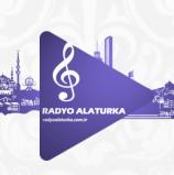 İstanbul'un En Çok Dinlenen Radyosu; ALATURKA!