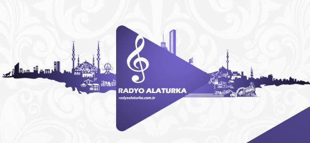 Radyo Alaturka Ulusal Oldu!