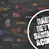 Temmuz 2017 Radyo Reyting Sonuçları Açıklandı!