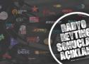 Temmuz 2018 Radyo Reyting Sonuçları Açıklandı!