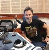 Şafak Karaman TRT FM ile Yollarını Ayırdı!