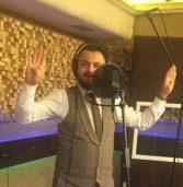 Referandum Şarkısı Muhammet Eren'den!