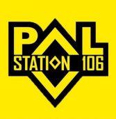 Pal Station'da Yepyeni Bir Program Başlıyor!