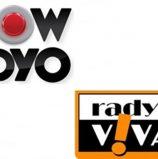 Show Radyo ve Radyo Viva'da Şok Ayrılık!