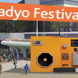 Zeytinburnu Radyo Festivali Başladı!