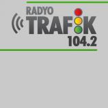Yücel Bulut Radyo Trafik İle Anlaştı!