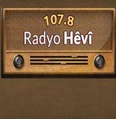 Radyo Hevi Kapandı! İşte Detaylar…