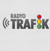 Radyo Trafik Marmara Açılıyor!