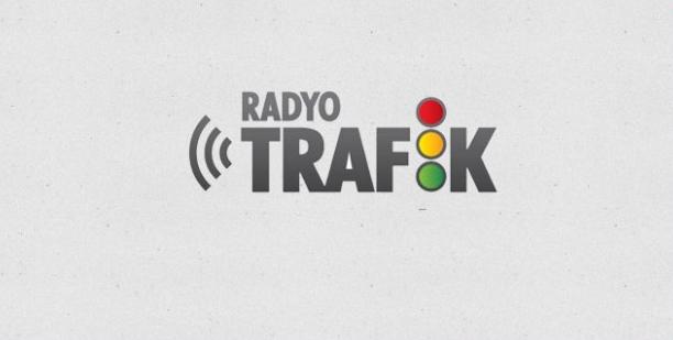 Radyo Trafik İzmir Yayın Hayatına Başlıyor!