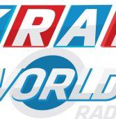 Kral World Radio Kapandı! İşte Detaylar…