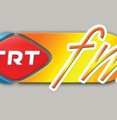 TRT Radyolarında Şok Ayrılıklar!