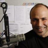 Kahraman Tazeoğlu Kral FM'den Ayrıldı!