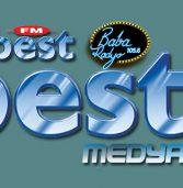 Best FM ve Baba Radyo Artık Karnaval'da!