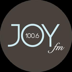 Joy FM'de Yepyeni Bir Program Başlıyor!