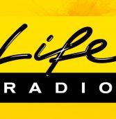 Radio Life Yeni Yayın Dönemine Hazırlanıyor!