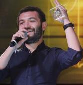 Akif Özcan'ın Yeni Radyosu Belli Oldu!