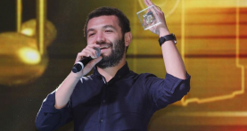 Akif Özcan Radyo Trafik'e Transfer Oldu!