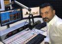 Gökhan Paşalı Artık Radyo 2000'de!