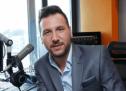 Ufuk Karcı'dan Türkiye Radyolarında Bir İlk!