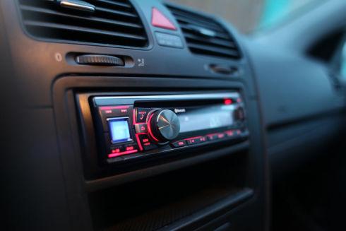 Arabalarda Kayıtlı İlk 6 Radyo Hangisi?