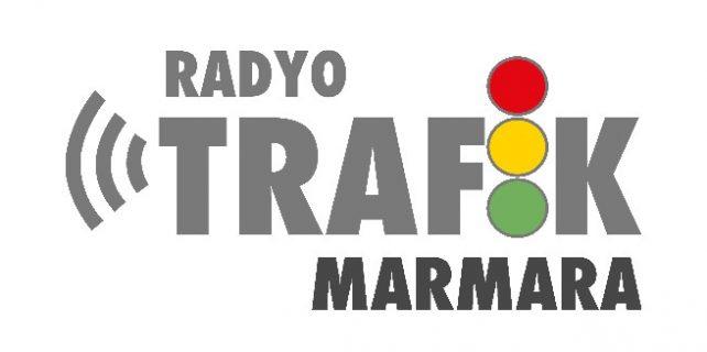 Trafik Marmara'da Yeni Bir Program Başlıyor!