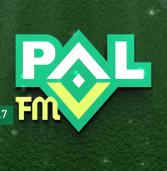 Pal FM'de Yepyeni Bir Program Başladı!