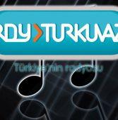 Radyo Turkuvaz Türkiye Genelinde Yayında!