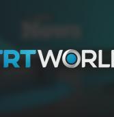 TRT World Radio Yayın Hayatına Başladı!