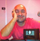 Muzo Artık Radyo Ritim'de!