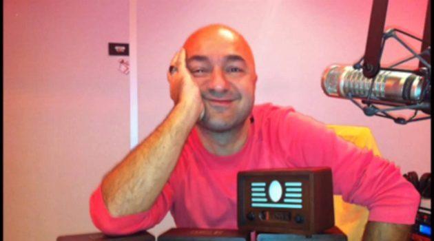 Muzo Hangi Radyoda Program Yapacak?