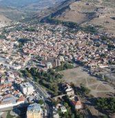 İzmir Bergama'da Satılık veya Kiralık Radyo!