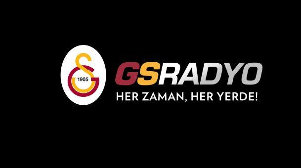 GS Radyonun İstanbul Frekansı Belli Oldu!