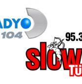 SlowTürk ve Radyo D Satıldı! İşte Detaylar…
