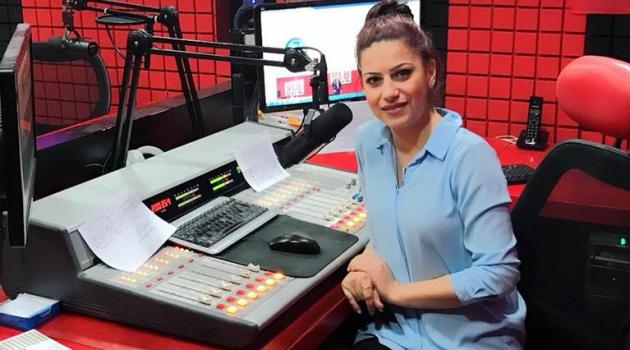 Pınar'ın Dünyası Artık Radyo Alaturka'da!