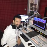 Radyo 2000'den Radyo 34'e Transfer!
