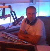 Kral FM'den Radyo 34'e Transfer!