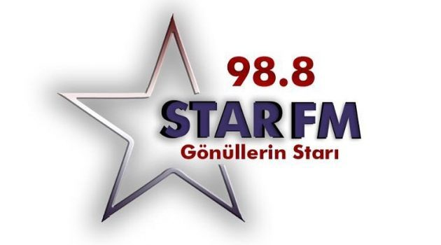 Star FM'de Şok Ayrılıklar!