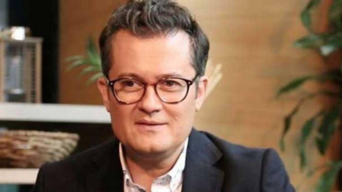 Cengiz Semercioğlu Show Radyo İle Anlaştı!