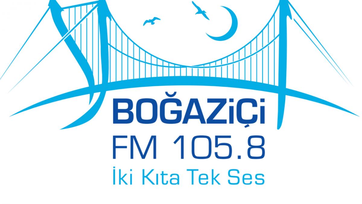 Boğaziçi FM Tarzını Değişti! İşte Detaylar…