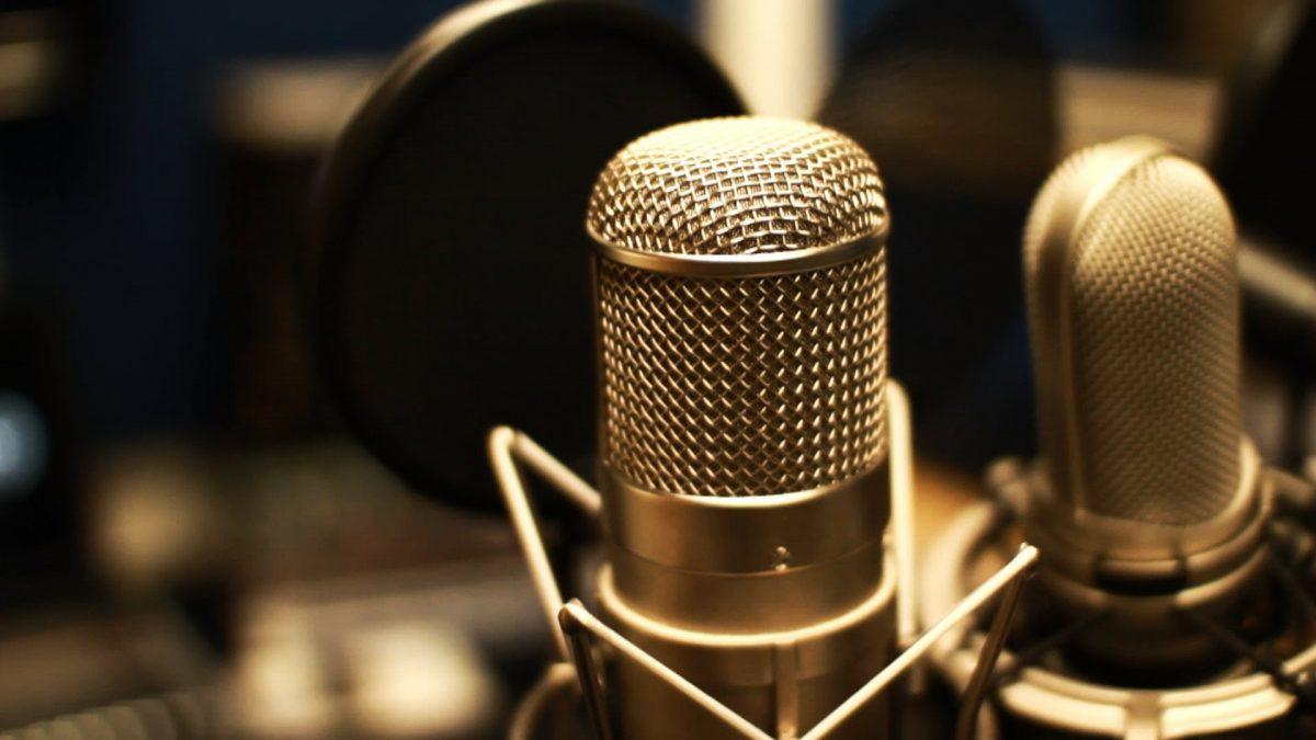 Anadolu'nun Sesi Radyosu Kapanıyor!