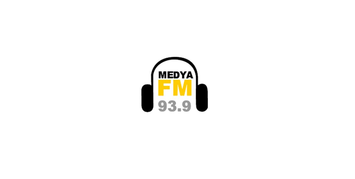 Medya FM'de Beklenmedik Ayrılık!