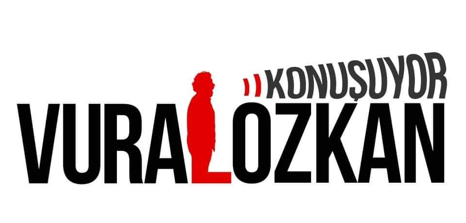 Vural Özkan Show Radyo'da Program Yapacak!