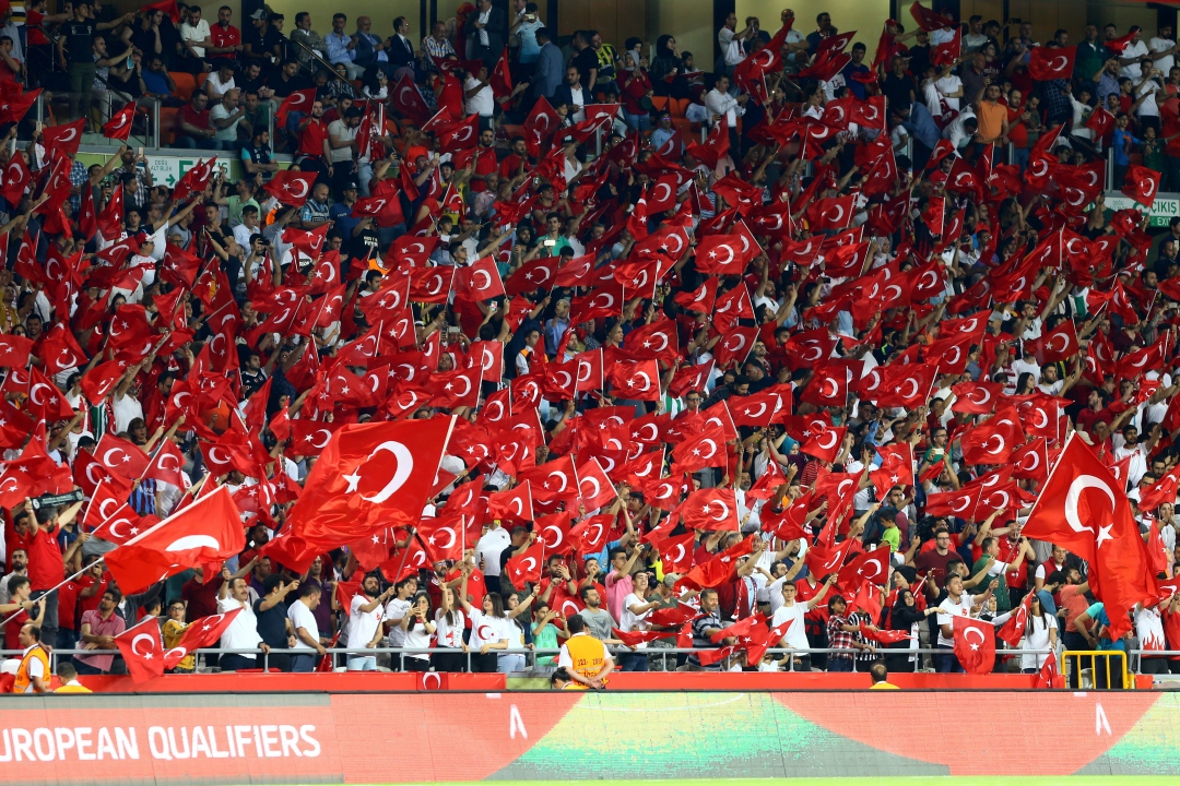 Radyo Gol İstanbul'da Yayın Hayatına Başladı!