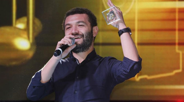 Akif Özcan (İncel Medya) Röportajı!