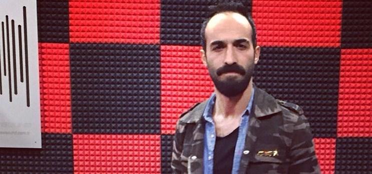 Fatih Yıldırım (Alem FM) Röportajı!
